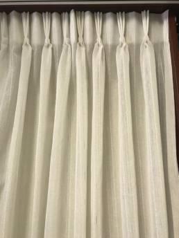 Indoor Curtains Brisbane