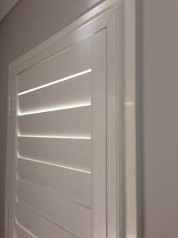 Indoor Plantation Shutters Gold Coast
