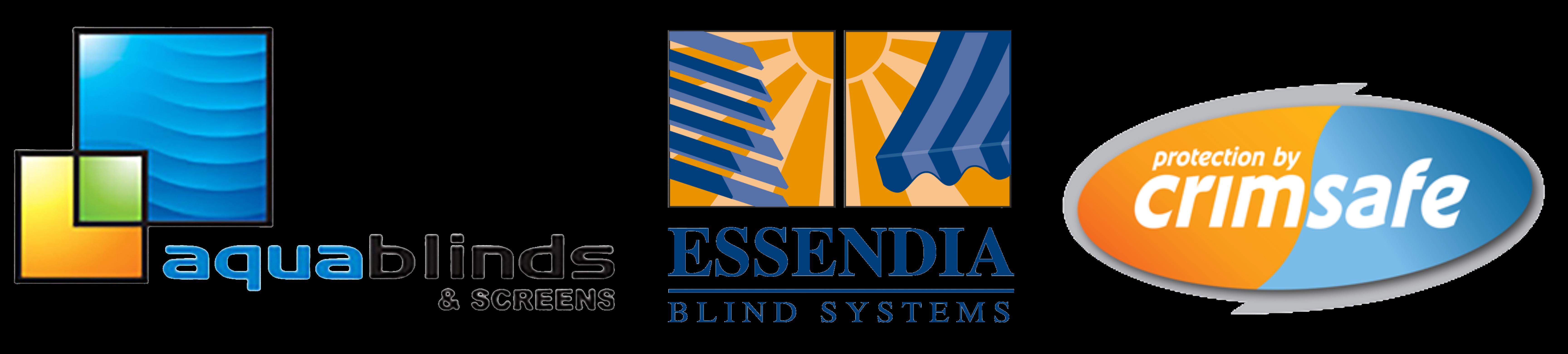 Aqua Blinds & Screens